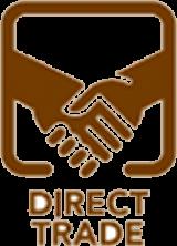 Direct Trade